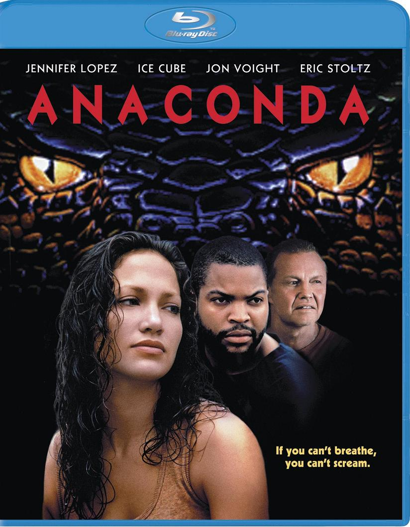 http://hdmag.cz/files/covers/anaconda-blu-ray.jpg