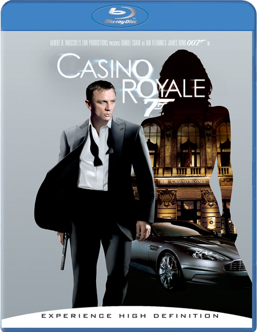 casino royale 2006 online casino onine