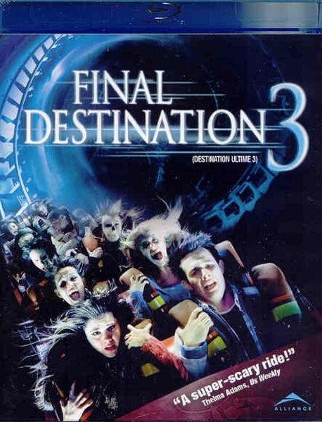 Hasil gambar untuk film final destination 3