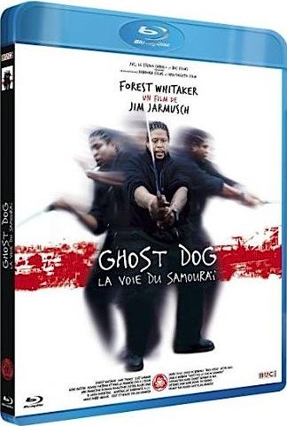 ghost-dog-the-way-of-the-samurai-blu-ray.jpg