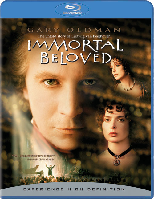 Immortal Beloved 1994 | 3gp/Mp4/DVDRip Latino HD Mega