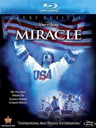 Hokejový zázrak miracle 2004