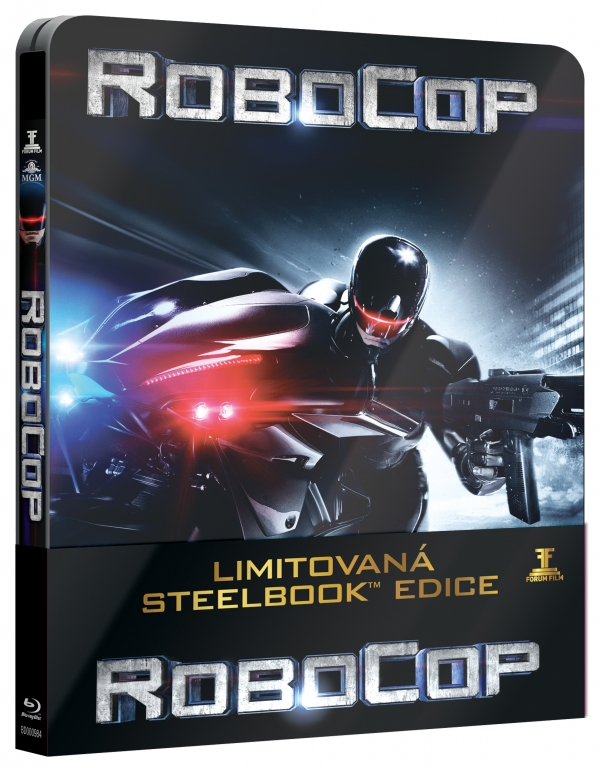 robocop 2014 free download