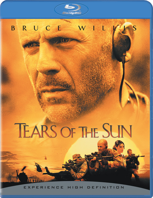 [MULTI]  Tears Of The Sun 2003 [MULTi] [1080p BluRay]