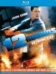 12 kol (12 Rounds, 2009) (Blu-ray)