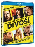 Divoši (Savages, 2012) (Blu-ray)