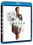 Looper (2012) (Blu-ray)