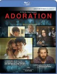 Adoration (2008) (Blu-ray)