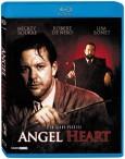Angel Heart (1987) (Blu-ray)