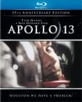 Apollo 13 (1995) (Blu-ray)