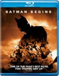 Batman začíná (Batman Begins, 2005)