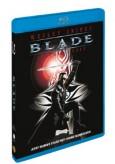 Blade (1998) (Blu-ray)