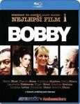 Bobby / Atentát v Ambassadoru (Bobby, 2006) (Blu-ray)