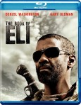 Kniha přežití (Book of Eli, The, 2010) (Blu-ray)