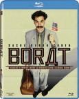 Borat (2006) (Blu-ray)
