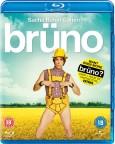Brüno (2009) (Blu-ray)