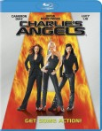 Charlieho andílci (Charlie's Angels, 2000) (Blu-ray)