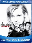 Hledám Amy / Zoufalec (Chasing Amy, 1997) (Blu-ray)