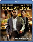 Collateral (2004) (Blu-ray)