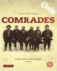 Comrades (1986) (Blu-ray)