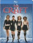 Čarodějky (Craft, The, 1996) (Blu-ray)