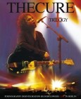 Cure, The: Trilogy (2002) (Blu-ray)
