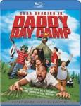 Bláznivej tábor (Daddy Day Camp, 2007) (Blu-ray)