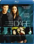 Dare (2009) (Blu-ray)