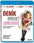 Deník Bridget Jonesové (Bridget Jones's Diary, 2001) (Blu-ray)
