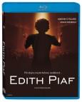 Edith Piaf (Môme, La / La Vie en rose, 2007) (Blu-ray)