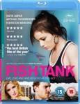 Fish Tank (2009) (Blu-ray)