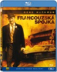 Francouzská spojka (The French Connection, 1971)