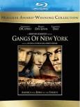 Gangy New Yorku (Gangs of New York, 2002) (Blu-ray)