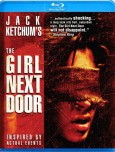 Girl Next Door, The (2007) (Blu-ray)