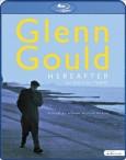 Glenn Gould (Glenn Gould: au-delà du temps / Glenn Gould: Hereafter, 2005) (Blu-ray)