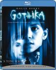 Gothika (2003) (Blu-ray)