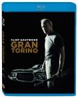 Gran Torino (2008) (Blu-ray)