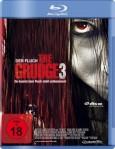 Smrtící nenávist 3 (Grudge 3, The, 2009) (Blu-ray)