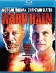 Povodeň (Hard Rain, 1998) (Blu-ray)