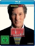 Skandál (Hoax, The, 2006) (Blu-ray)