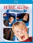 Sám doma (Home Alone, 1990) (Blu-ray)