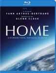 Home (2009) (Blu-ray)