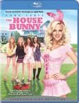 Domácí mazlíček (House Bunny, The, 2008) (Blu-ray)