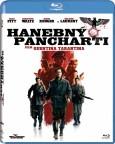 Hanebný pancharti (Inglourious Basterds, 2009) (Blu-ray)