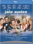 Láska podle předlohy (Jane Austen Book Club, The, 2007) (Blu-ray)