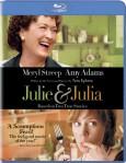 Julie a Julia (Julie & Julia, 2009) (Blu-ray)
