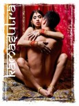 Kamasutra - Die indische Kunst zu lieben (2008) (Blu-ray)