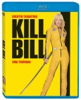 Kill Bill (Kill Bill: Volume 1, 2003) (Blu-ray)
