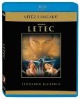 Letec (Aviator, The, 2004) (Blu-ray)