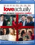 Láska nebeská (Love Actually, 2003) (Blu-ray)